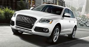 Oil Reset  U00bb Blog Archive  U00bb 2015 Audi Q5 Service Interval Reset
