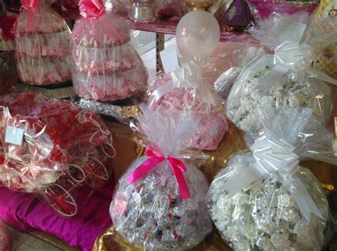 decoration des paniers pour mariage drag 233 es d 233 corations panier henn 233