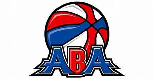 ABA Logo, ABA Symbol Meaning, History and Evolution
