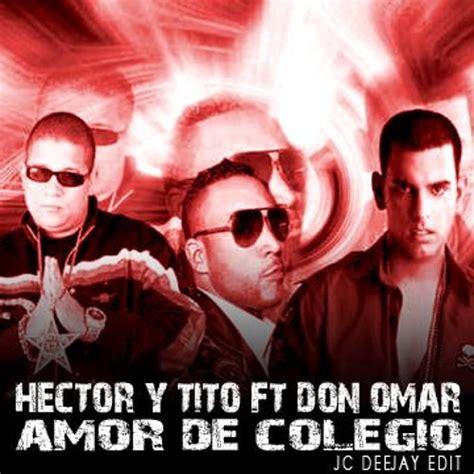 Don Omar Mp3 Descargar Mp3 De Don Omar Danza Kuduro Musica Gratis