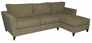 Affordable sectionals for enhancing decor for Affordable custom sectional sofa