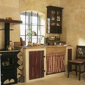 Küchen Vintage Style : british stoves maidstone landhausk che handgebaute englische k chen im landhausstil sowie ~ Sanjose-hotels-ca.com Haus und Dekorationen