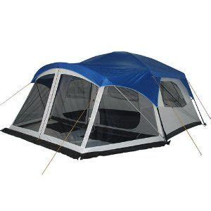 greatland   person cabin dome tent blue reviews