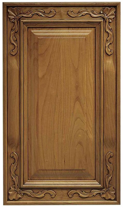 Cupboard Door Styles by 107 Best New Home Kitchens Images On
