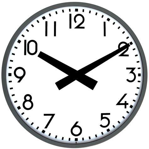 horloge design cuisine pendule murale 1001 pendules