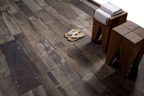 tierra sol tiles calgary gallery flooring installation commercial flooring