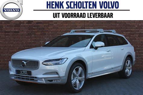 2020 Volvo Race by 2020 Volvo V90 Race 2019 2020 Volvo