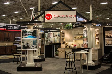 capital home show   dulles expo center