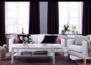 comment decorer un salon meilleures images d39inspiration With decorer un petit salon