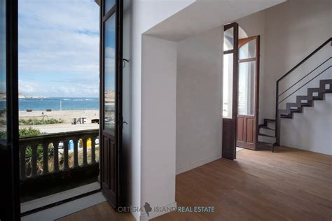 terrazza vista mare ortigia casa con terrazza e vista mare ortigia island