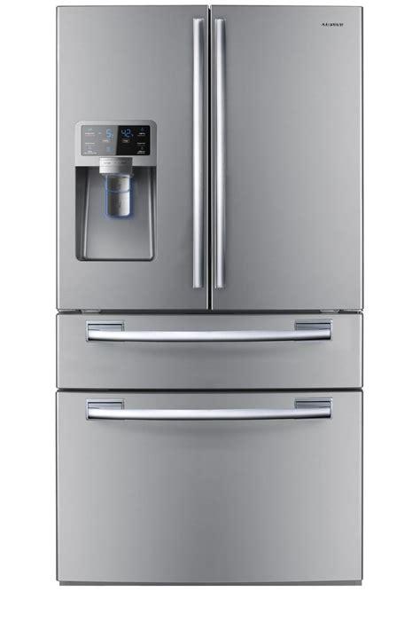 Samsung Ziepel E Diary Refrigerator Decorfldefensivedrivingschoolcom - Samsung-ziepel-e-diary-refrigerator