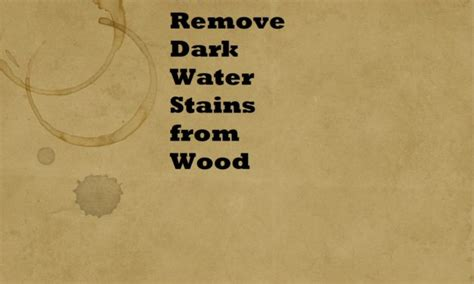 how to remove stains from wooden kitchen cabinets homeaholic net bedroom kitchen bathroom gardening 9934