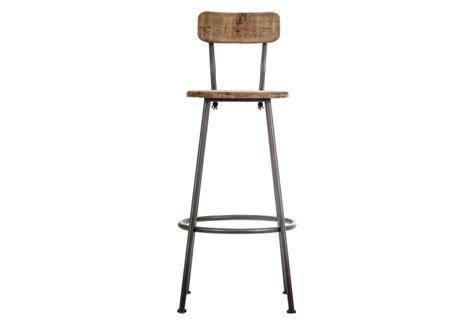 chaise de bar castorama tabouret de bar pliant castorama 20170926140309 tiawuk com