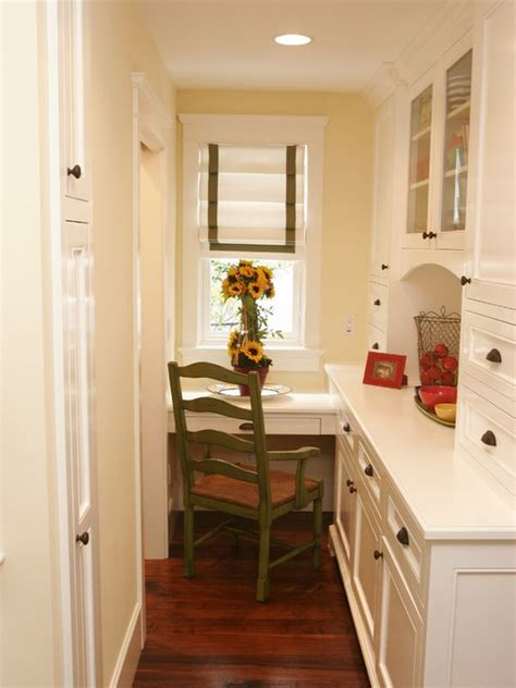 decorating small corner space inventive design ideas for small home offices