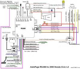 similiar python alarms wiring keywords python alarm wiring diagram model 750 python wire diagram and