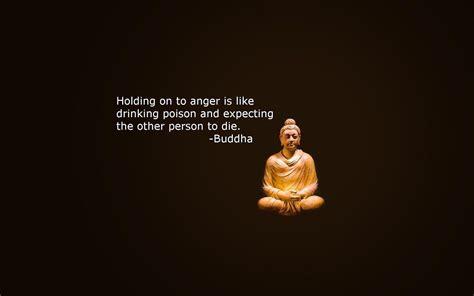 buddha anger quotes wallpapers zen quotesgram famous hd happiness wallpapersafari wallpapercave