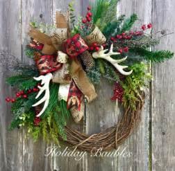 best 25 christmas wreaths ideas on pinterest diy christmas wreaths christmas wreaths diy