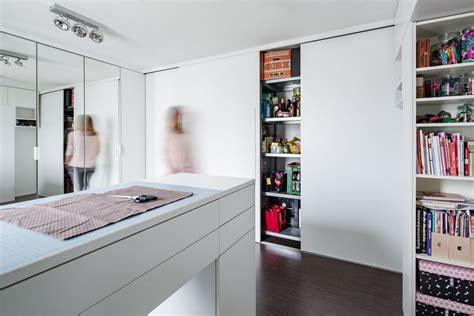 Einrichten Gestalten by Hobbyraum Bilder Ideen Couchstyle