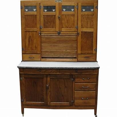 1920 Mcdougall Kitchen Cabinet Oak Bread Door