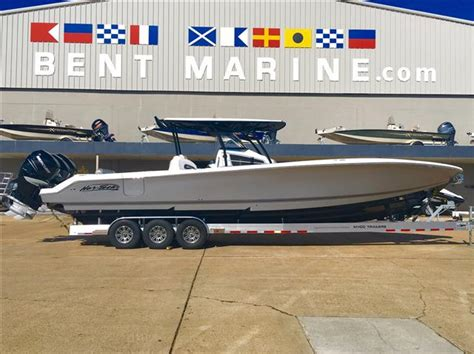 Nor Tech Boats Price by Nor Tech Boats Boats For Sale