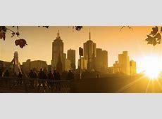 Victoria Public Holidays 2020 PublicHolidayscomau