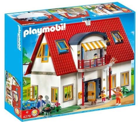 Hd Wallpapers Plan Maison Moderne Playmobil 2007 Wallpaper Iphone