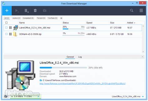 Manager Resume Broken Downloads by Free Free Manager Alternatif Manager Gratis Agunkz