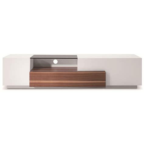 white desk for sale modern tv stands archer tv stand eurway furniture