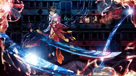 Anime Wallpaper Guilty Crown - 84 guilty crown fondos de pantalla hd fondos de
