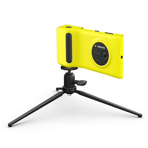 lumia 1020 grip grip and extended battery for nokia lumia 1020