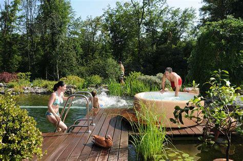 Whirlpool Für Haus Und Garten by Whirlpools Entdecken