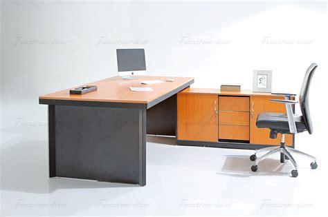 Designer Office Furniture Coolest Designer Executive