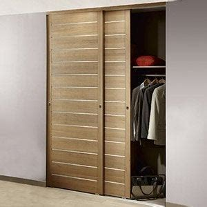 dressing rangement amenagement etageres portes de