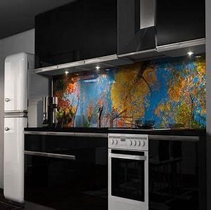 Selbstklebende Folie Für Küchenschränke : pin von auf k chenr ckwand folie k chenr ckwand klebefolie k che ~ A.2002-acura-tl-radio.info Haus und Dekorationen