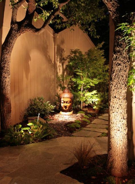 Grosser Buddha Für Den Garten by Buddha Figuren Im Garten Verw 246 Hnen Sie Ihren Geist