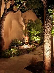 Buddha Figuren Garten Günstig : buddha figuren im garten verw hnen sie ihren geist ~ Bigdaddyawards.com Haus und Dekorationen