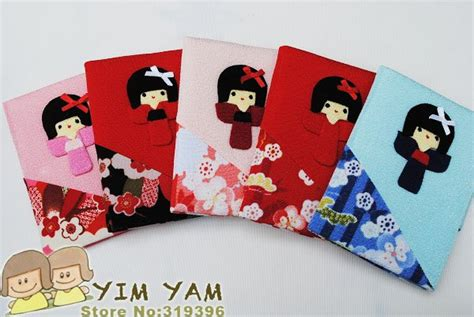 Free Shipping, Wholesale, Japanese Style,cute Girl In Business Cards Printing Bangalore Card Print Greenbelt Jacksonville Joondalup Got Coupon Instant London Plan Example Summary Cheapest