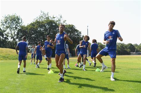 A Stamford Bridge Too Far   Chelsea Blog & Chelsea News