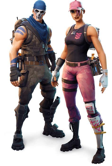 soldier fortnite epic games fortnite epic games