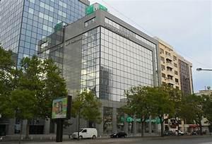 Bnp Personnal Finance : cetelem financeiras bnp paribas bancos de portugal ~ Maxctalentgroup.com Avis de Voitures