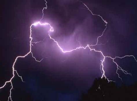 Animated Thunderstorm Wallpaper - thunderstorm screensavers wallpapers wallpapersafari