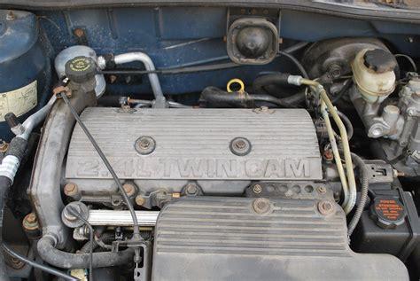 how do cars engines work 1998 pontiac sunfire engine control 1997 pontiac sunfire gt coupe 2 4l manual