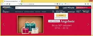 Packstation Adresse ändern : zu ihrer sicherheit haben wir ihr kundenprofil eingeschr nkt von amazon support info dev azn ~ Orissabook.com Haus und Dekorationen