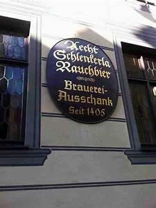 Viaggio in Baviera: birre e birrifici