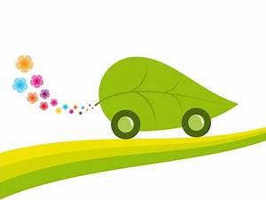 Bonus écologique Voiture électrique : sp cial telsa roadster ed signature la 1 re voiture lectrique d occasion fait son apparition ~ Medecine-chirurgie-esthetiques.com Avis de Voitures