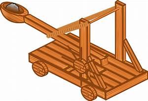 Katapult Selber Bauen : vector gratis catapulta medieval rpg arma imagen gratis en pixabay 148509 ~ Yasmunasinghe.com Haus und Dekorationen