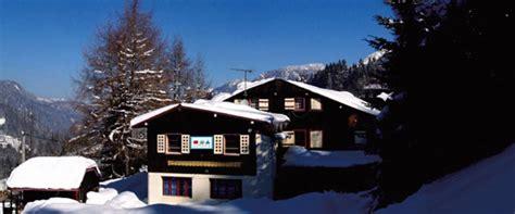 centre vacances chalet les gets vacances famille alpes haute savoie