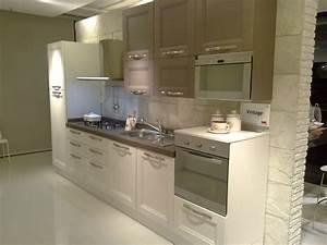 cucina veneta cucine outlet 12263 cucine a prezzi scontati With veneta cucine monselice