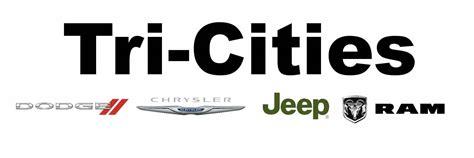 chrysler jeep logo tri cities chrysler dodge jeep ram super tv giveaway