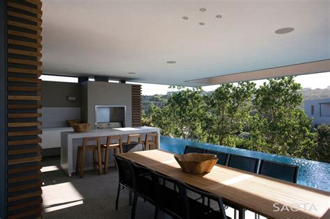 Home Terrace : Terrace Design Which Defines An Amazing Modern Home